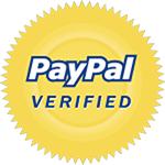 paypal-logo-cir