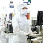 Multan a Genomma Lab por publicidad falsa en México