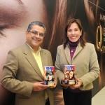 Henkel presenta nuevos productos en el mercado peruano