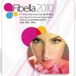 Fibella 2010: Primera Feria Internacional de Belleza en el Perú