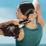 Los mejores alimentos para fortalecer las uñas y el cabello