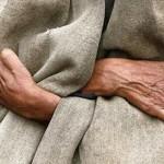 La lepra tiene cura, pero no está erradicada