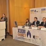 España: Una de cada cuatro consultas al dermatólogo es por cuestiones cosméticas