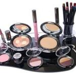 Perú: Venta de cosméticos creció 13% en primer semestre impulsada por mejora de la economía