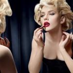 ¿Compramos cosméticos porque funcionan o porque nos hacen sentir bien?