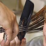 Los peluqueros podrían detectar signos de cáncer de piel
