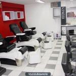 Perú: Sector de peluquería se profesionaliza y se expande en el mercado local