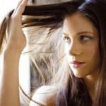 Cuáles son las causas de la caída del cabello