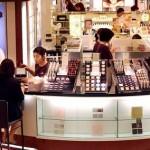 La CE crea una web que centraliza información sobre productos cosméticos