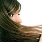 España: Dermatólogos niegan que el champú para caballos evite la caída del pelo en humanos