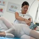 Tratamientos opcionales para la celulitis