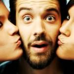 Argentina: Loción cosmética para atraer mujeres fue prohibida