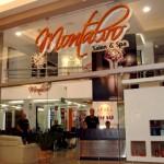 Perú: Cadena de salones de belleza Montalvo negocia vender el 40% de sus acciones