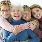 ¿Como cuidar la piel en la menopausia?