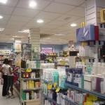Perú: Exportaciones de productos cosméticos y de higiene personal crecen 23%