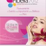 Evento en Perú: FIBELLA 2012 - II Feria Internacional de Belleza en el Centro de Exposiciones Jockey