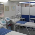Colombia: Exigirán que los centros de cosmetología se acrediten en Bogotá