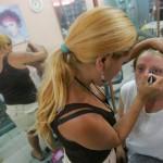 Perú: En Lima hay 15 mil salones de belleza pero el 43% es informal